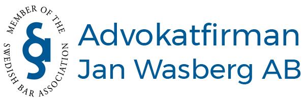 advokatfirman-jan-wasberg-ab-bla-logo