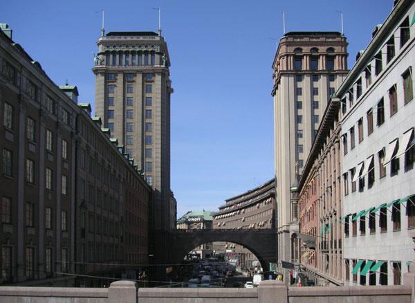 kungsgatan-stockholm-bla